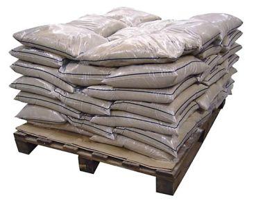 01-sacos-de-argamassa-armazenamento