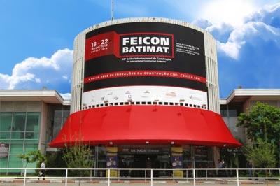 Feicon-2015