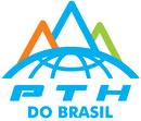 PTH do Brasil - Logo