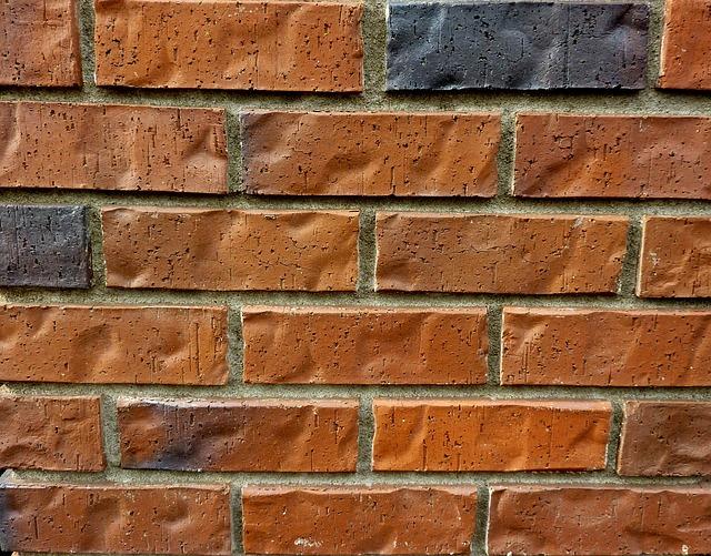 brick-248816_640