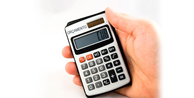 calculadora-orcamento-obra