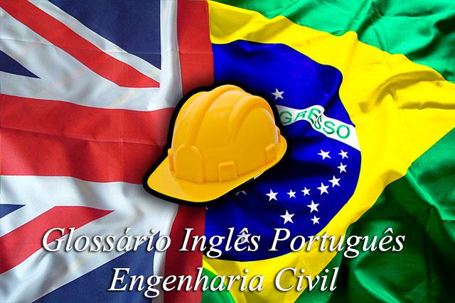 Glossario-ingles-portugues