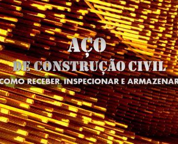 aco-de-construcao-civil