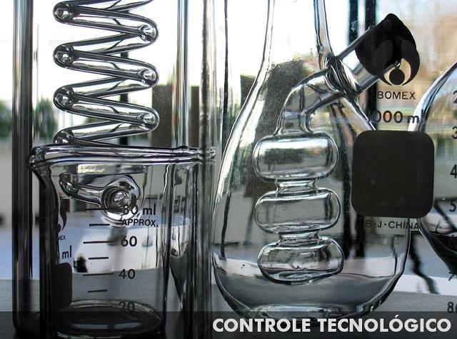 controle-tecnologico