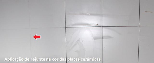 02-aplicacao-de-rejunte-ceramica