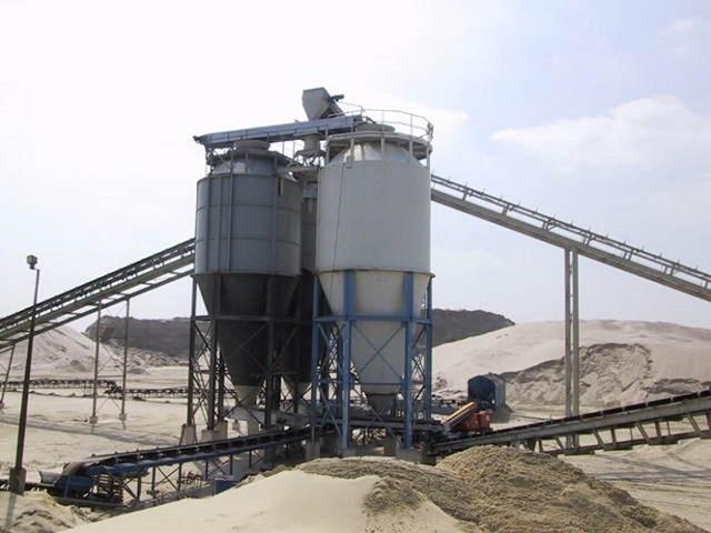 cimenteira-fabrica-cimento