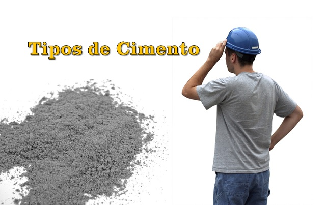 tipos-de-cimento