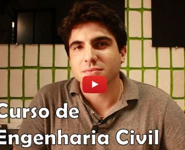 curso-eng-civil-blog