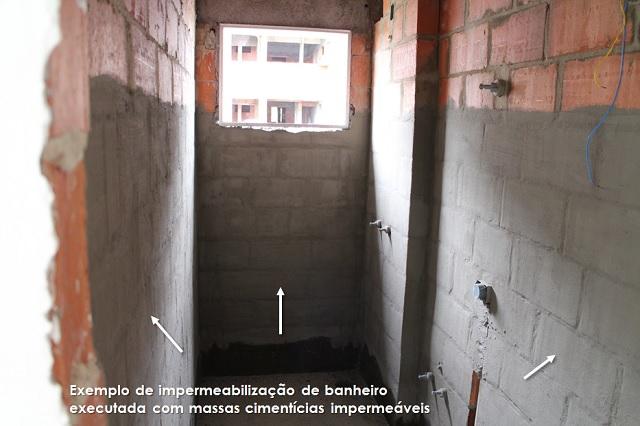 argamassa-impermeavel-cimenticia