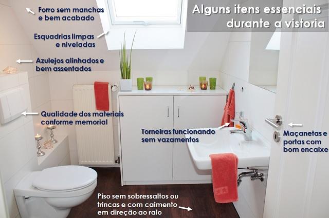 itens-verificar-banheiro