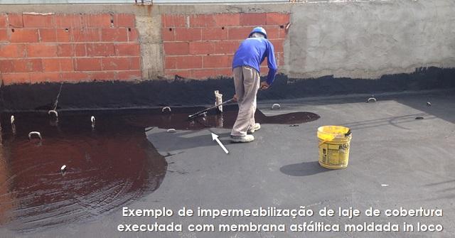 membrana-asfaltica-moldada-in-loco