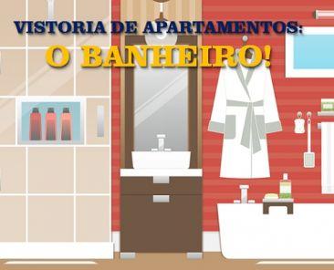 vistoria-banheiro-apartamento-novo