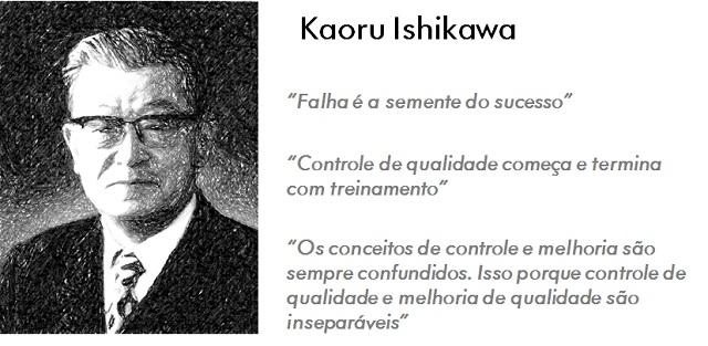 frases-kaoru-ishikawa