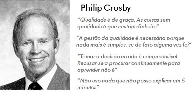 frases-philipe-crosby