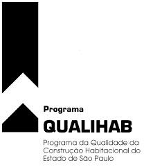 programa-qualihab-cdhu