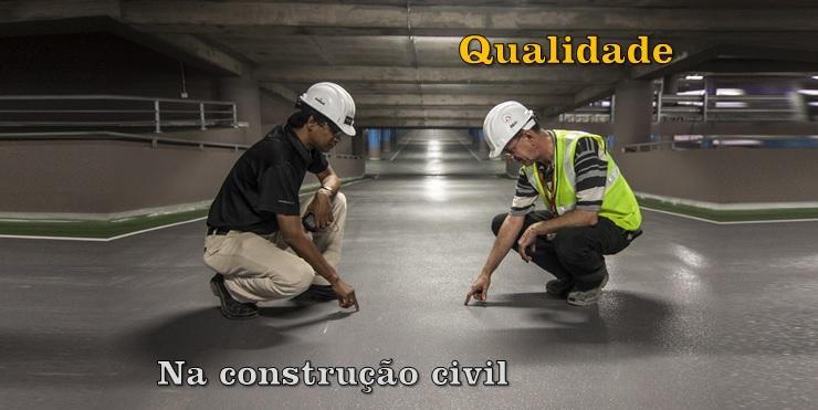 qualidade-na-construcao-civil